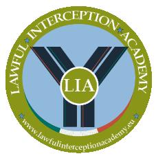 Lawful Interception Academy