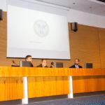 Dott. Giuseppe CORASANITI, Sostituto Procuratore Generale