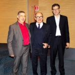 Dott. Federico CAFIERO DE RAHO, Procuratore Nazionale Antimafia e Antiterrorismo