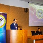 Ing. Giovanni NAZZARO, Direttore della Lawful Interception Academy