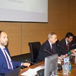 Prof. Avv. Carlo TAORMINA e Avv. Alessandro MARTELLI