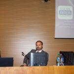 Dott. Sacha BIANCHI, Dott. Luca DI MUCCIO