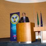 Dott. Cosimo COMELLA, Dirigente del Garante per la protezione dei dati personali