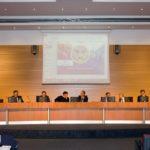 Rappresentanti dei CIT delle Procure della Repubblica