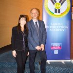 Ing. Domenico CIONE, ETSI - European Telecommunications Standards Institute