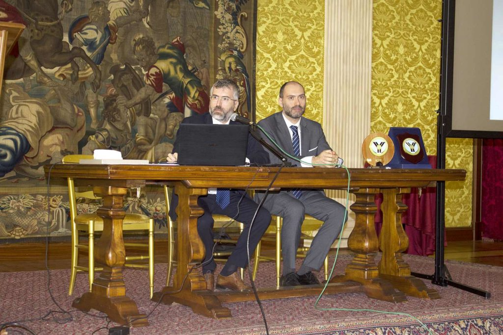 Dott. Giuseppe LOMBARDO