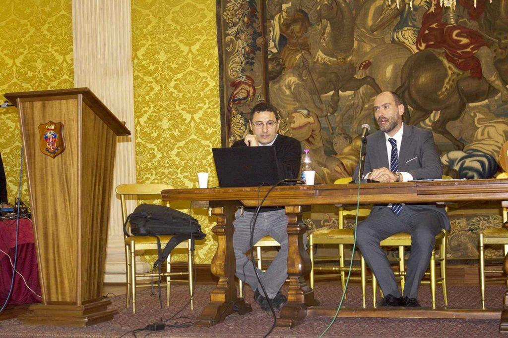Ing. Duilio BIANCHI