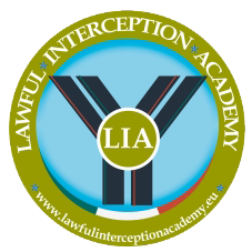 Lawful Interception Academy